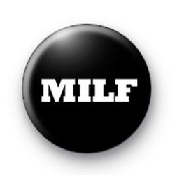 X MILFS